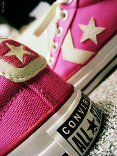 All Star love