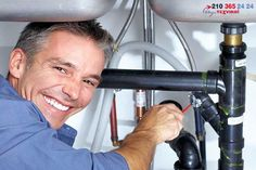 Emergency Plumber Malibu CA – 24 Hour Local Plumbers – Renta