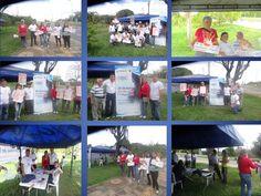 Con un maravilloso evento, celebramos el Día Mundial de la Psoriasis 2015 en el Parque del Ingenio acompañados de toda la familia Fundapso. Gracias a todos los que nos acompañaron.