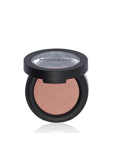 Posie : Blush | You've created the perfect blank canvas, now it's time toadd that youthful flush and a sun-kissed glow with our mineral Cheek Coloursand Bronzer. Use my code 3608213 when you order to get a first order discount.