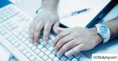 Cyber Bullying FAQ- Part III .... http://nobullying.com/cyber-bullying-faq-part-iii/