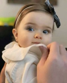 Little Diva, Cute Little Girls, Cute Kids, Cute Babies, Baby Kids, Baby Boy, Fathers Love, Funny Videos For Kids, Unique Baby