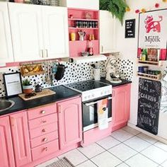 Home Interior, Interior Design, Bohemian Interior, Interior Styling, Kitchen Design, Kitchen Decor, Sweet Home, Welcome To My House, Image House