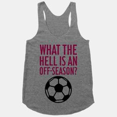 Seka adult film star