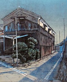 MAR 7+8  Instructor: Toru Sugita  This 2-day workshop will introduce students to traditional woodblock, the oldest printmaking medium.  Both monochromatic and color printing will be covered.  Instruction will include demonstration, sample work presentation, and hands-on studio activity.    $200  Beginning/Intermediate/18+  http://www.sonomacommunitycenter.org/classes-printmaking.html?bpid=4272#sthash.USGRMu22.dpuf