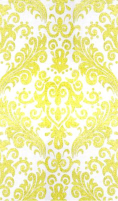 Gold Sparkle by The Riley Blake Designers for Riley Blake Designs