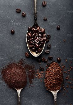 With so many brands, it is a gargantuan task to select one, but for the convenience of the buyers, we compiled the Top 10 Best Coffee Grinders that are efficient and have the ability to provide fresh coffee. Coffee Shot, Iced Coffee, Starbucks Coffee, Hot Coffee, Drinking Coffee, Coffee Drinks, Coffee Cozy, Coffee Latte, Morning Coffee