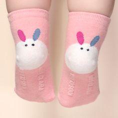 84244859774 KIDS CLARA - BRAND - Korean Children Fashion -  Kfashion4kids - Cutie Heel  Socks  . Kids SocksBaby ...