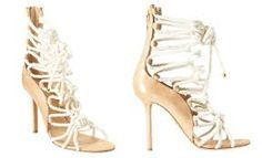 Image result for sergiorossishoes