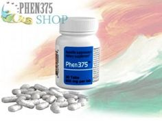 phen375 | #phen375_India