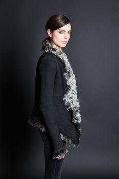 10sei0otto Woman Fashion, Goth, Women, Style, Women's Work Fashion, Gothic, Swag, Women's Fashion