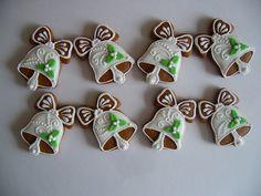 Fotka: Sugar, Cookies, Desserts, Food, Crack Crackers, Tailgate Desserts, Deserts, Biscuits, Essen