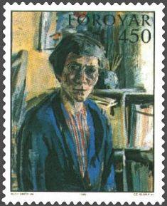 Ruth Smith (artist)