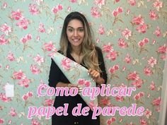 Movie Posters, Diy, Couple Room, Step By Step, Crafts, Appliques, Paper Envelopes, Manualidades, Bricolage