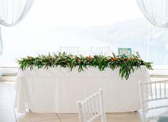 Event Design: Santorini Glam Weddings - http://www.stylemepretty.com/portfolio/santorini-glam-weddings Wedding Venue: Le Ciel  - http://www.leciel-santorini.com/ Photography - Assistance: Graham Terhune Photography - grahamterhune.com   Read More on SMP: http://www.stylemepretty.com/destination-weddings/2016/09/29/santorini-destination-wedding/