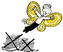 Das einzige, was einen Papierkrieg im Büro verhindern kann, ist ein sinnvolles Ablagesystem, das zum Entstapeln animiert. So funktioniert's! Snoopy, Fictional Characters, Art, Paper, Workplace, Art Background, Kunst, Performing Arts, Fantasy Characters