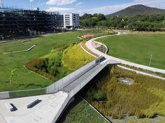Hassett Park-Gollings_2 « Landscape Architecture Works   Landezine
