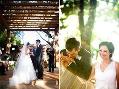 Casamento | Juliana + Fabio