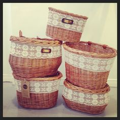 #canasta #basket #bici #bike #belosophy