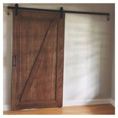 Armoire, New Homes, House Decorations, Furniture, Home Decor, Iron, Doors, Clothes Stand, Decoration Home
