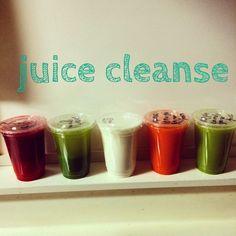 ジュースクレンズはじめます #juicecleanse #skyhighjuicebar #青山 #detox #reflesh #1day #instagood   OnInStagram