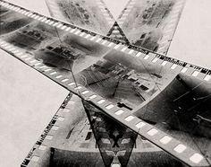 Nederlands Film Festival - Film Main Parts of Camera Film thumbnail