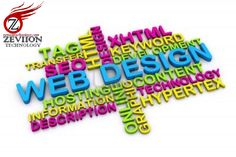 http://zeviiontechnology.com/portfolio/  Web Development Service in Ahmedabad  We completed successfully our work as discussed with our clients, they totally satisfied and gave as positive feedback, here you can check our work in different projects such as software, Application, Wordpress, PHP - Zeviion Technology in Ahmedabad.
