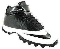 Nike Super Bad Shark #puma #pumamen #pumafitness #pumaman #pumasportwear #pumaformen #pumaforman