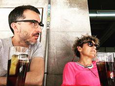 Vermoutheando por Castellón. D&G
