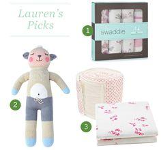 Lauren's Rosenberry Rooms picks – Meet Lauren of A Lovely Lark! @alovelylark