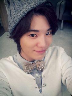 Sungjong posts a selca Infinite Songs, Kim Myungsoo, Lee Sungyeol, Kim Sung Kyu, Korean K Pop, Korean People, Woollim Entertainment, Kpop, Celebs