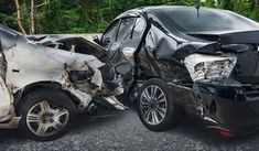 Did you get injured from a T-bone accident while driving in the downtown streets. Call Now 1-253-235-9149 for your fee case review.
