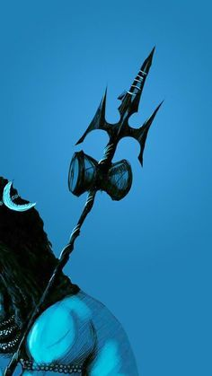 Lord shiva angry hd wallpapers 1080p for desktop images 23 hd radhe in 2019 - Trishul hd wallpapers 1080p ...