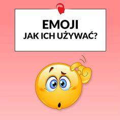 Czas wykorzystać #emoji w komunikacji marketingowej! Jak?Dowiecie się z artykułu napisanego przez #laureatka #stypendium #szkolenia sprawnymarketing.pl/facebook-emoji
