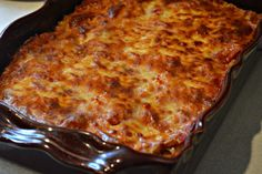 Chicken Parm Lasagna Archives - Hugs and Cookies XOXO Great Recipes, Dinner Recipes, Favorite Recipes, Dinner Ideas, Yummy Recipes, Family Recipes, Healthy Recipes, Italian Dishes, Italian Recipes