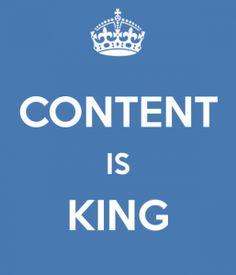 ¿Marketing, comunicaciones o las dos cosas