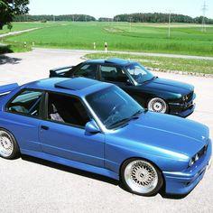 Repost @mikeedlerm3 #MMonday #BMW #E30 #M3 #UltimateKlasse #CAtuned #bimmer #ultimatedrivingmachine #e30lifestyle Bmw E30 M3, Bmw Alpina, Maserati, Ferrari, Ford, Bmw 3 Series, Bmw Cars, Car Photography, Cars And Motorcycles