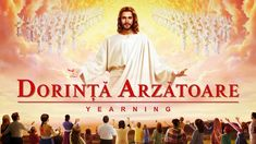 10 Best Christian Movies Based on True Stories Good Christian Movies, Christian Life, Kingdom Of Heaven, The Kingdom Of God, Films Chrétiens, Choir Songs, Jesus Second Coming, Music Lesson Plans, Music Lessons
