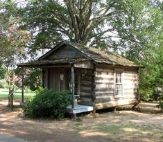 Things to See in Nacogdoches, Texas - Nacogdoches is the oldest town in Texas.