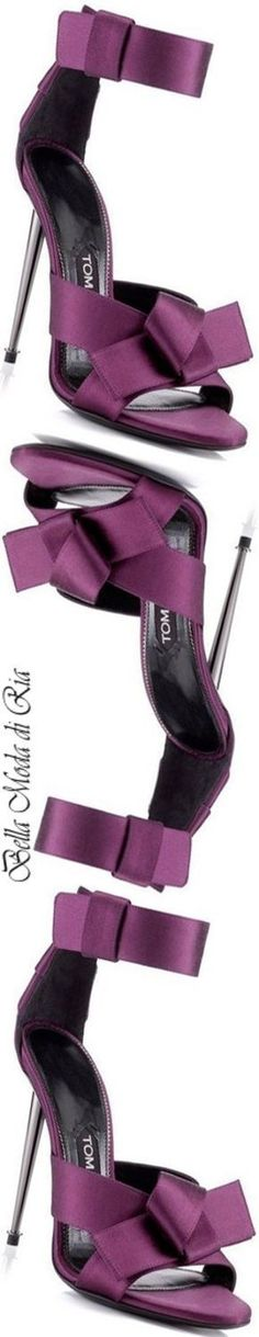 I am seriously wearing a pair of scrubs right now which would look great with these shoes!!!'nn #anklestrapsheelswithdress