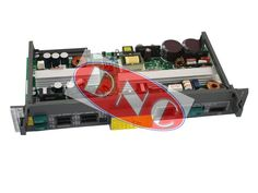 DNC offer Power Supply Unit for 16 / 18 Series controls exchange, testing & repair: Power Unit, The Unit