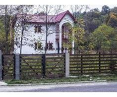 Vila superba Prahova , Alunis Alunis - Anunturi de mica publicitate