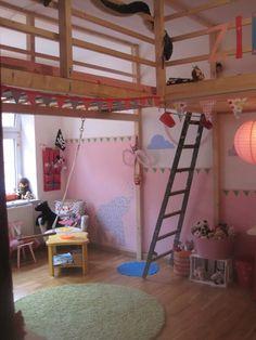 1000 Images About Boy Bedroom On Pinterest Loft Beds
