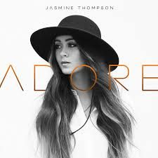 「adore jasmine thompson single」的圖片搜尋結果