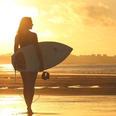 Lazy Sunday Morning  Shop link in bio  #sale #surfwear #streetwear #sale #30%OFF#tees #shorts #longsleeve #boardies