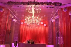 lighting Decor for weddings, Wedding Light decoration, Light Decoration ideas, Light decoration Services, wedding table, wedding table ideas, wedding reception Decor, wedding reception decorations, decoration lighting, led lighting, pin spotting table Centerpieces, event lighting and Decor,party lightings,event lightings