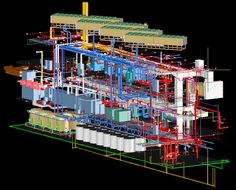 CAD Outsourcing offered the Mechanical BIM Services in Bangkok. We provide a good quality Mechanical BIM Service with the help of various softwares such as CAD Duct, AutoCAD, Revit MEP and Navisworks etc. We also provides services of BIM Engineering, Mechanical Revit Services, BIM Design, Mechanical Building Model to the globe.   For More Details:  Website : www.cadoutsourcing.net Email : info@cadoutsourcing.net