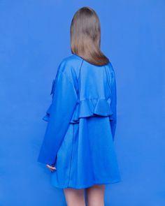 Alexandra-Von-Fuerst-color-blue-2