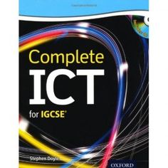 Is it compulsory to give computer studies igcse coursework?
