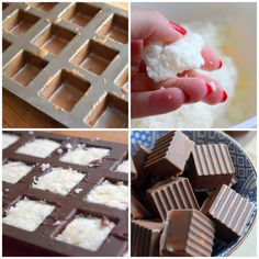Christmas Cookies, Waffles, Cereal, Food And Drink, Sweets, Chocolate, Drinks, Breakfast, Recipes